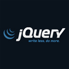 Selecting different page elements using Jquery