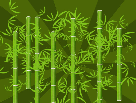Bamboo Create Custom Brush Patterns in Photoshop