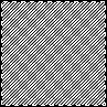 screen3 Creating a Screen Effect Pattern using Photoshop