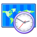 Configure GNU/Linux Time Zones