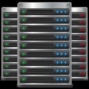 GNU/Linux AB utility for Apache Benchmark Testing